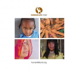 Human Life Fund