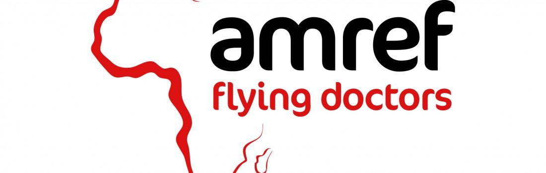 Le iniziative di AMREF e il sostegno di Microsite in Tanzania