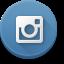 Segui Microsite su Instagram