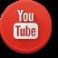 Segui Microsite su Youtube
