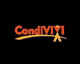 """Si è svolta la convention Microsite """"CondiVIVI"""""""