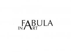 Fabula in Art