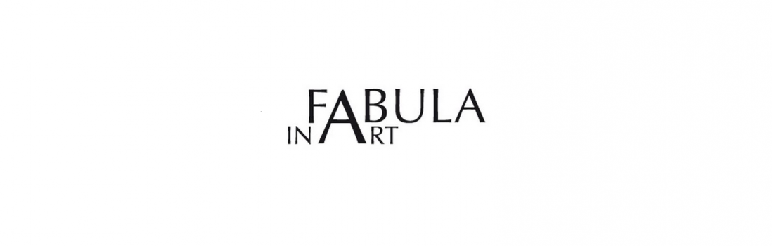 Fabula in Art
