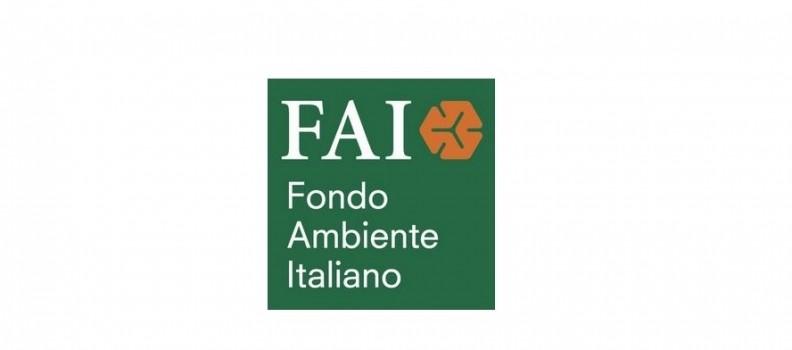 Fai – Fondo Ambiente Italiano