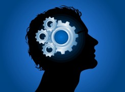 Il knowledge management nei call center