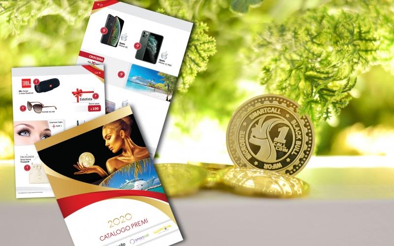 monete-e-catalogo