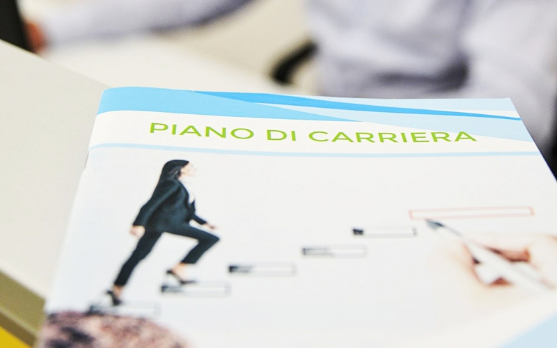piano-carriera